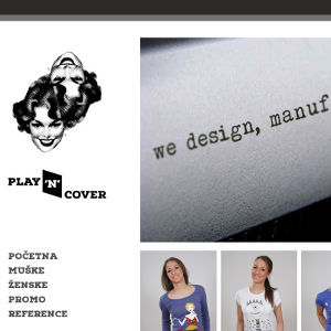 playandcover.com