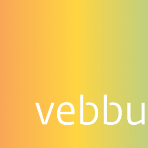 vebbu.co